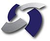usa-logo-2014