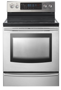 Best Orange County Appliance Repair Staged By Asap